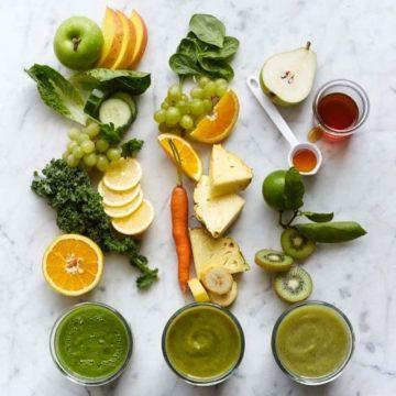 Igiena alimentatiei şi importanta ei asupra sanatatii